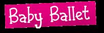 footlight-title_baby-ballet